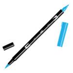 Feutre Tombow ABT - 515 - Bleu clair