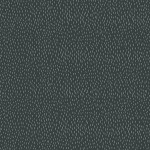 Papier Décopatch  30 x 40 cm 665