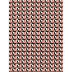 Feuille Décopatch thème noël n°700 30 x 40 cm