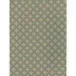 Papier Décopatch 30 x 40cm 706 Mille et une nuit