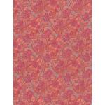 Papier Décopatch 30 x 40cm 712 Paisley