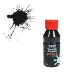 Gouache Primacolor 150 ml - Noir ivoir