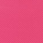Papier Bazzill Dot 30,5 x 30,5 cm - 216 g/m² - Violet Pirouette