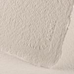 Papier aquarelle Arches 56 x 76cm 850g grain torchon