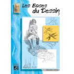 Les bases du dessin - Coll Leonardo n°3
