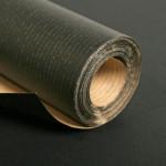 .creatif - papier kraft