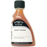 Médium Liquin original 250 ml