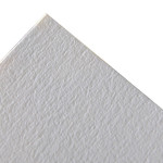 Papier C à grain 224 g/m² 75 x 110 cm