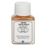 Huile Aqua Wash 75 ml