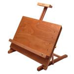 Chevalet de table pupitre - M34