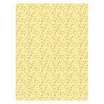 Papier Décopatch 746 Confettis