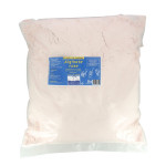 Alginate rose à prise rapide 5 kg