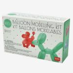 Kit ballons modelables
