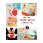 Livre L'atelier Furoshiki