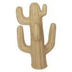 Cactus 26 x 19 x 41,5 cm