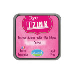 Encreur Izink Dye séchage rapide - Cerise