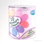 Kit 10 encreurs - Pastel