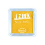 Encreur Izink Pigment - Jaune