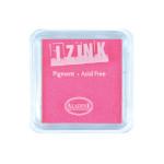Encreur Izink Pigment - Fluo rose